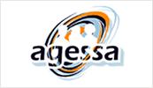 AGESSA - ASSOCIATION POUR LA GESTION DE LA SECURITE SOCIALE DES AUTEURS