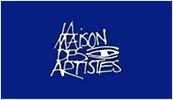La Maison des Artistes (MDA)