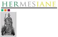Cabinet de commissariat aux comptes - HERMESIANE