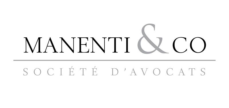 Manenti & Co