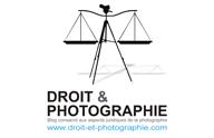 Avocate Joëlle VERBRUGGE - Droit et Photographie