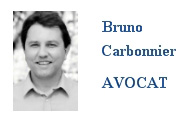 Avocat Bruno CARBONNIER