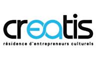 CREATIS, résidence d'entrepreneurs culturels
