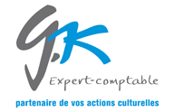 Gecca Experts - Expertise Comptable