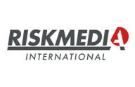 Courtier d'assurances : Riskmedia International