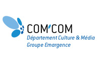 Expertise comptable - COM'COM - Groupe Emargence