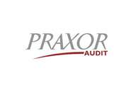 Expertise Comptable - PRAXOR Audit