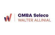 Expert comptable, Audit et Conseil, PARIS - GMBA Séléco