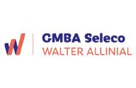 Expert comptable, audit et conseil, paris - GMBA Seleco Baker Tilly