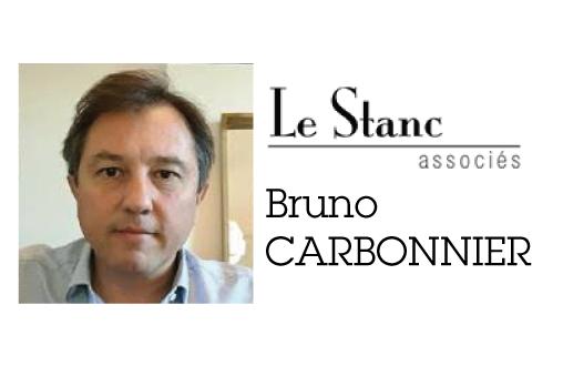 Avocat Bruno CARBONNIER