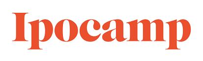Ipocamp